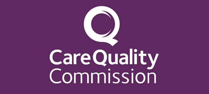 cqc-care-quality-commission