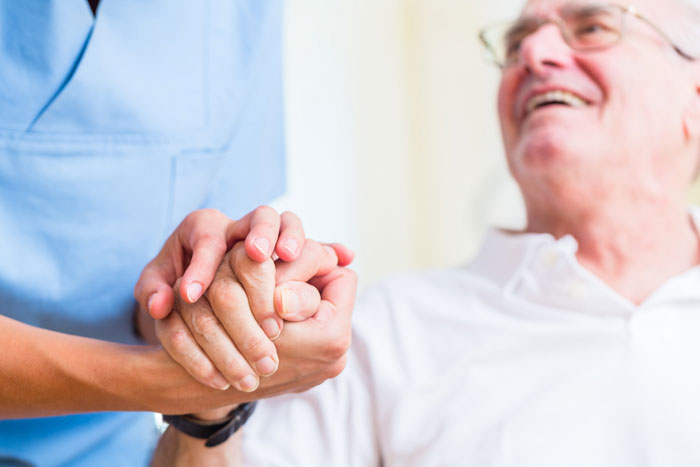 domiciliary-home-carer-with-elderly-man