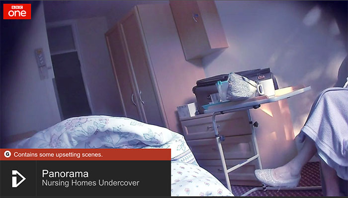 panorama-nursing-homes-undercover